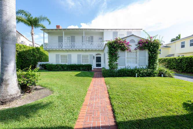 229 Pendleton Ave Palm Beach-small-004-0