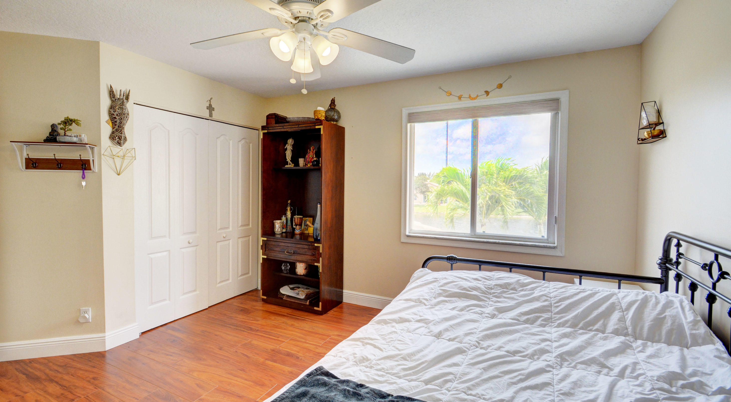 10280 Clubhouse Turn Road Lake Worth, FL 33449 photo 34