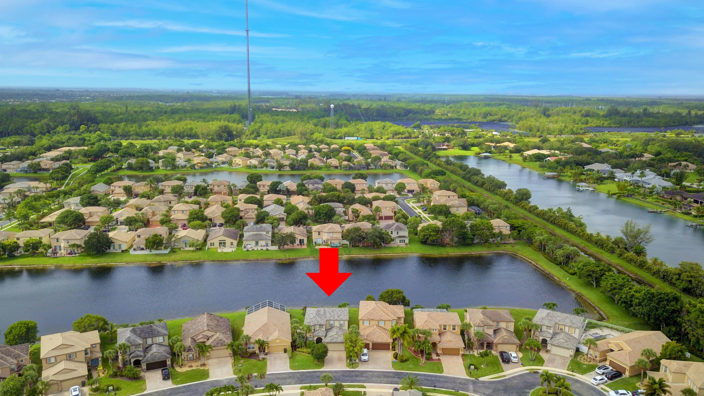 10280 Clubhouse Turn Road Lake Worth, FL 33449 photo 47