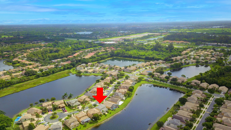 10280 Clubhouse Turn Road Lake Worth, FL 33449 photo 49