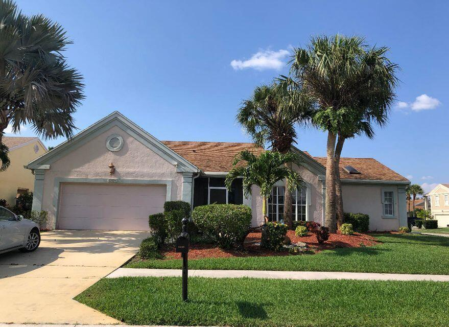 12125  Quilting Lane  For Sale 10730962, FL