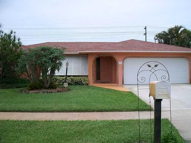 22600  Lombard Avenue  For Sale 10729417, FL