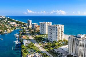 550 S Ocean Boulevard, 1803, Boca Raton, FL 33432