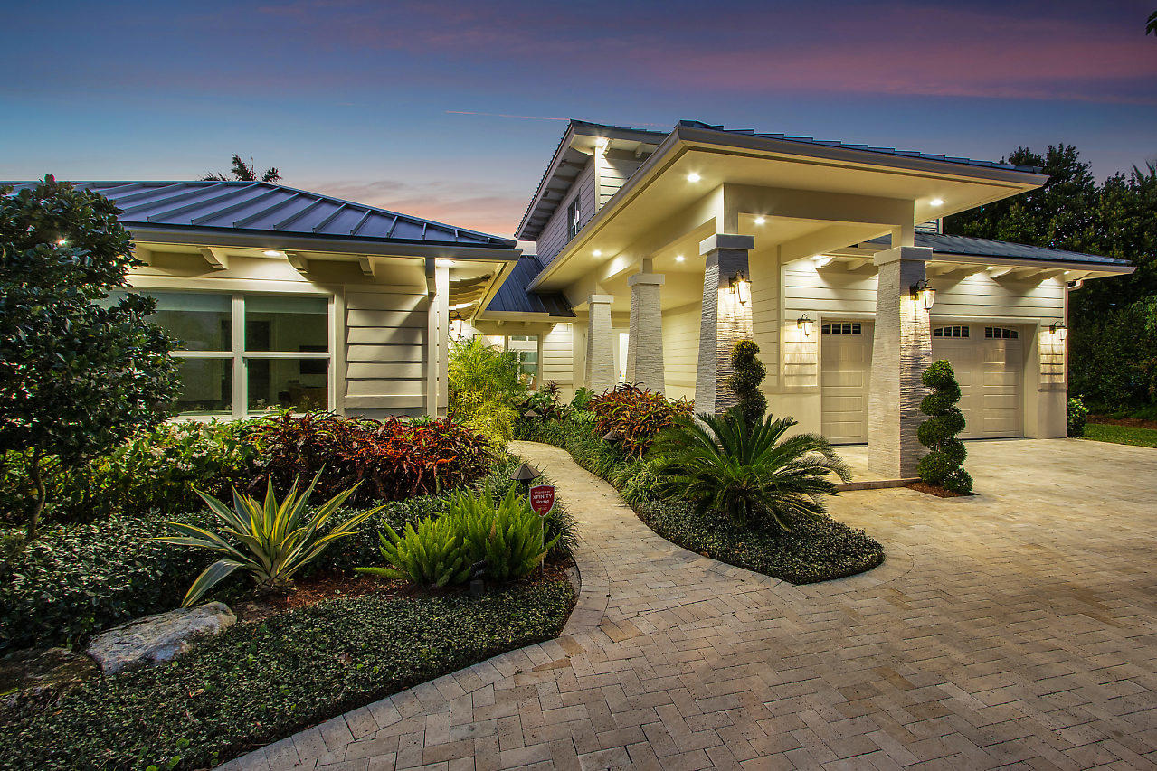 Home for sale in TOTTERDALE ADD Delray Beach Florida