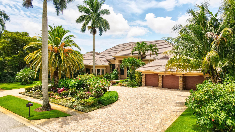 17938  Lake Estates Drive  For Sale 10627989, FL