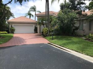 5161 Suffolk Drive, Boca Raton, FL 33496