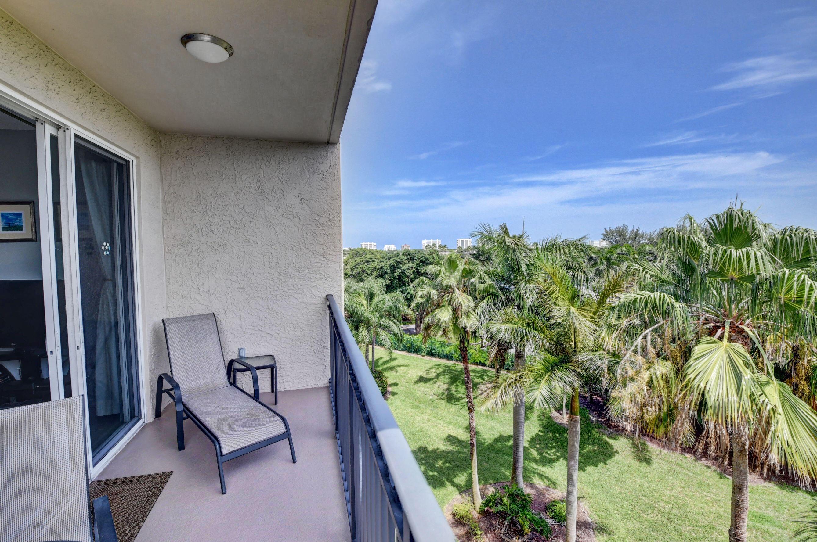 26  Royal Palm Way 506 For Sale 10730989, FL