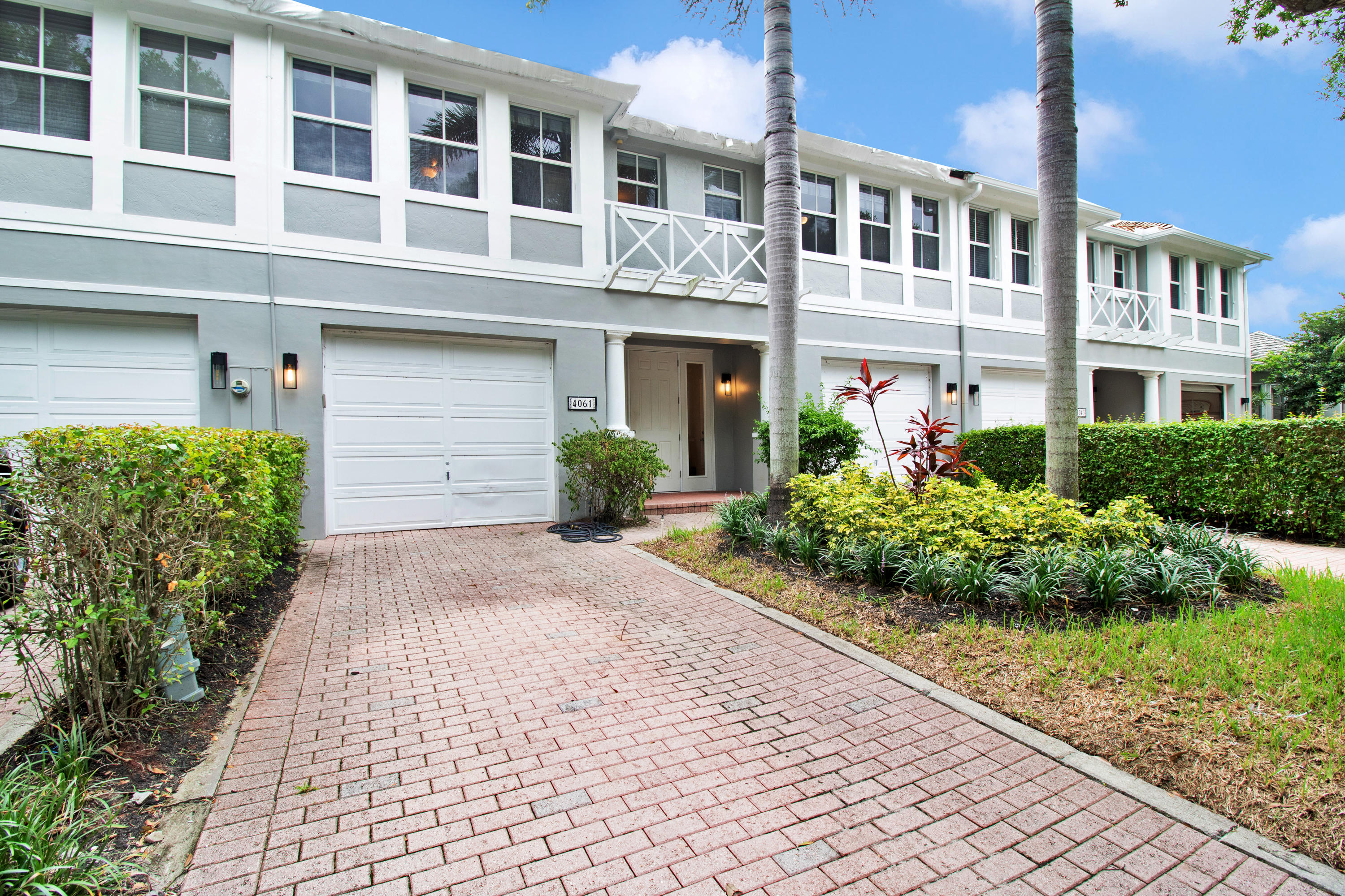 4061 NW 58th Street  For Sale 10731057, FL