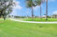 4061 NW 58th Street, Boca Raton, FL 33496
