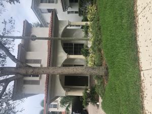 354 November Street, Palm Beach Gardens, FL 33410