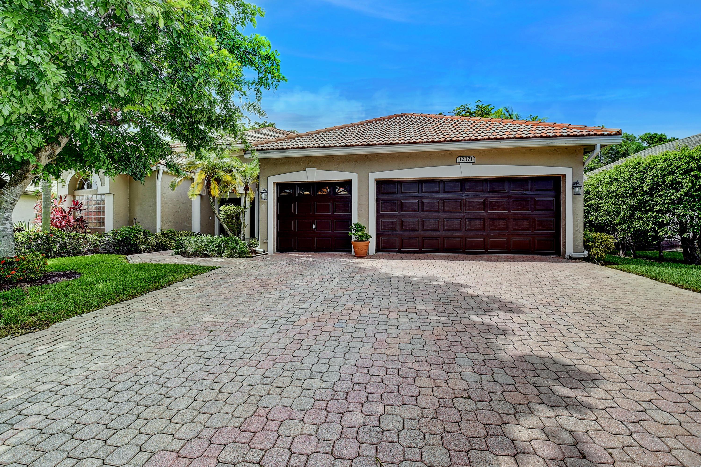 12371 Clearfalls Drive  Boca Raton FL 33428