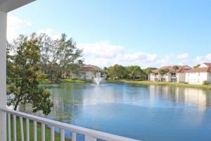 181 Cypress Point Drive, 181, Palm Beach Gardens, FL 33418