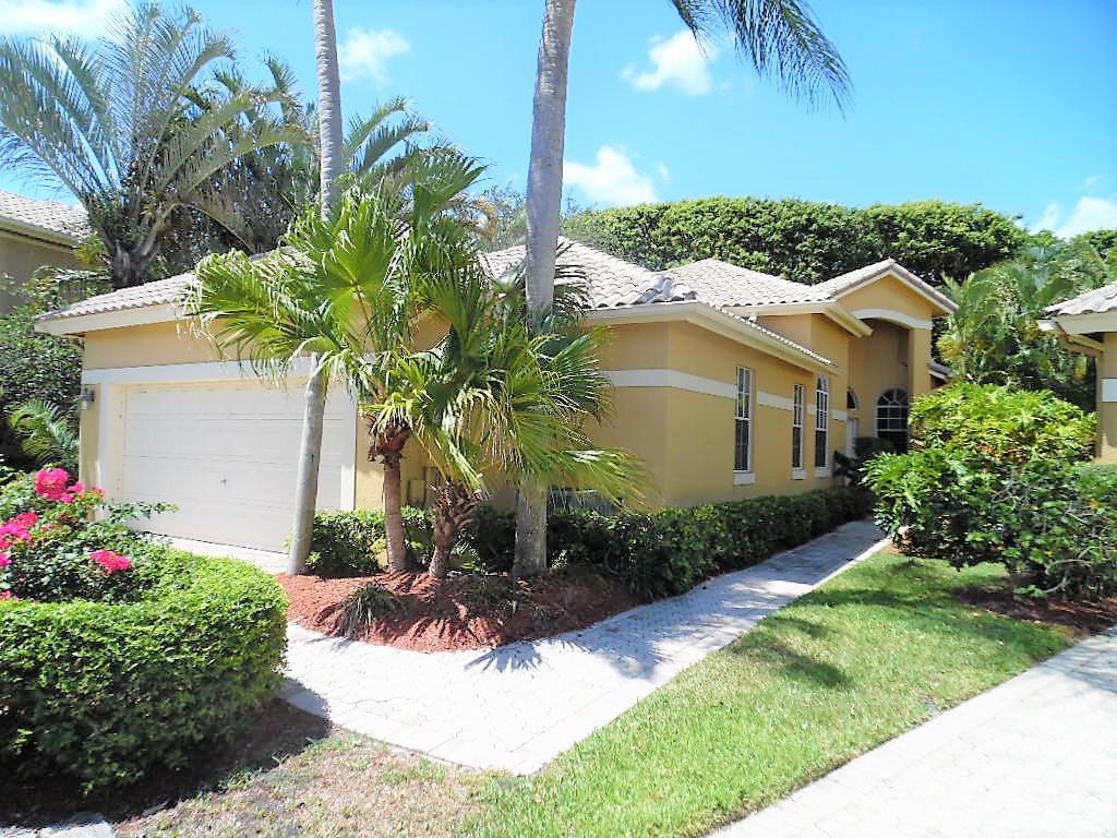 2514 NW 66th Drive, Boca Raton, FL 33496