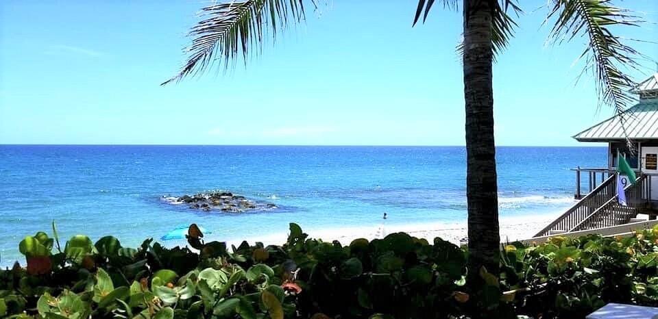 Boca Raton Beaches