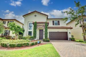 6022 Sandhill Crane Drive, Greenacres, FL 33415