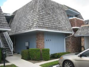 423 Pine Tree Court, 23, Atlantis, FL 33462