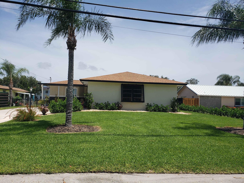 2687 Northside Drive Lake Worth, FL 33462