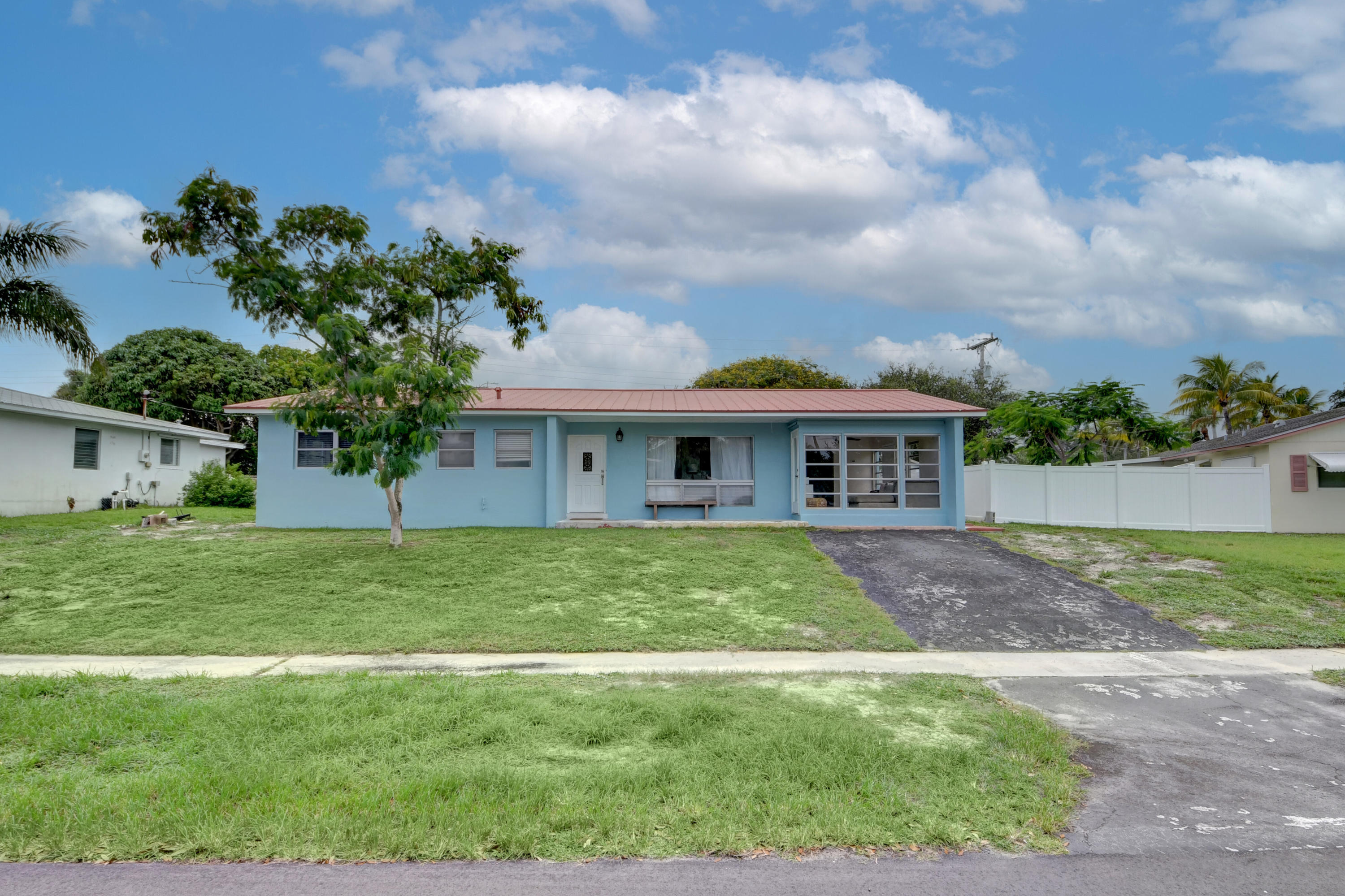 Home for sale in Pines Of Jupiter Tequesta Florida