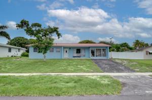 371 Saturn Avenue, Tequesta, FL 33469
