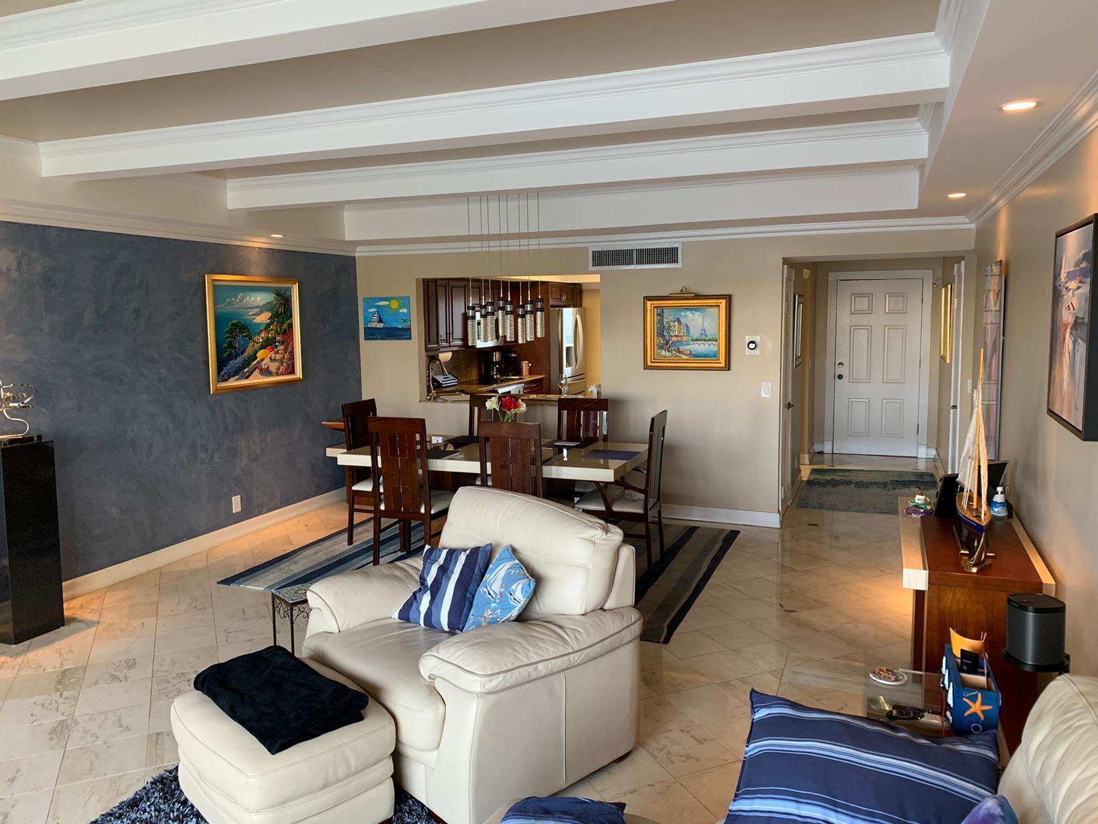 Home for sale in PELICAN LANDING CONDO North Miami Beach Florida
