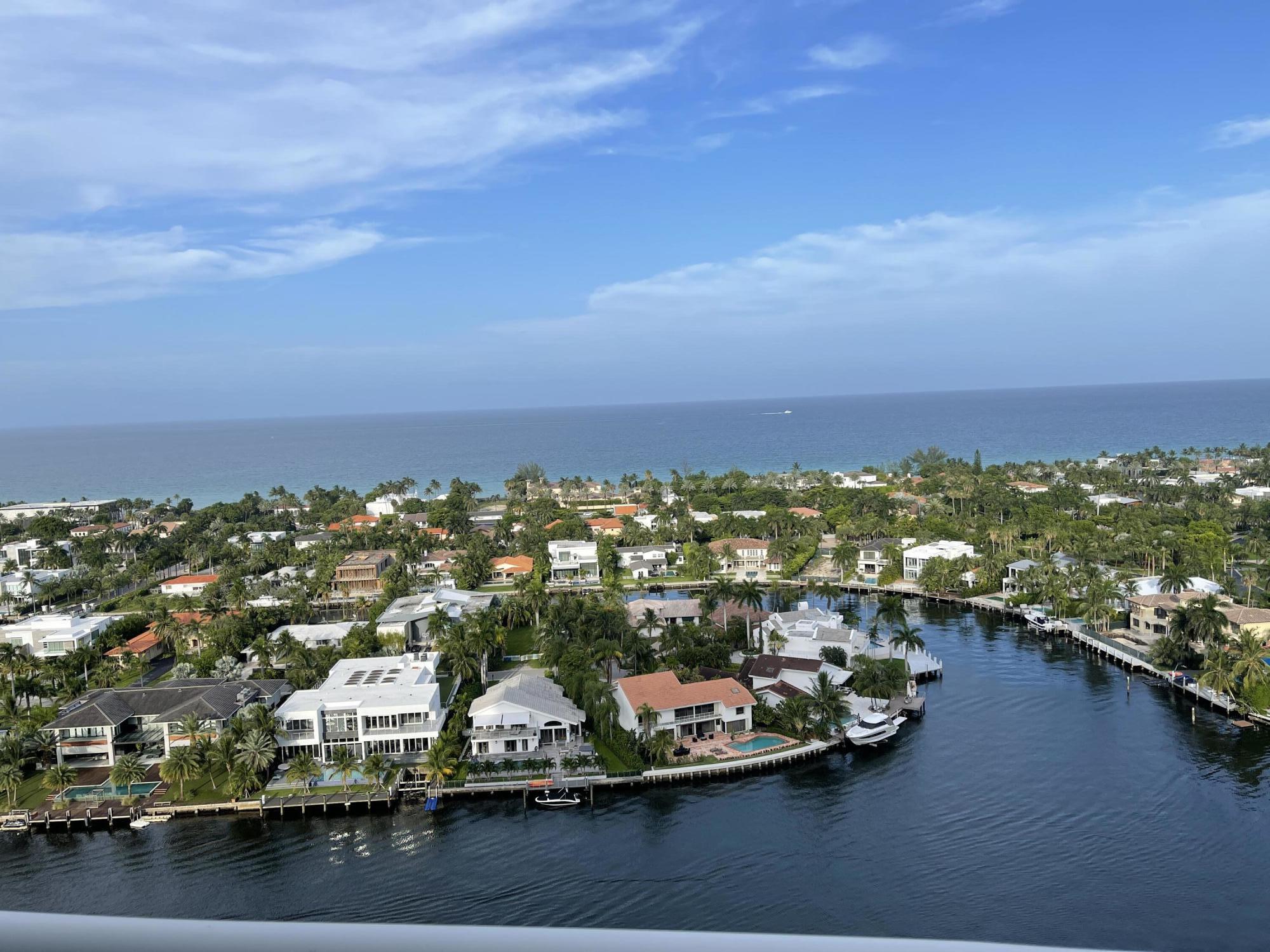 Home for sale in HAMPTONS SOUTH CONDO Aventura Florida
