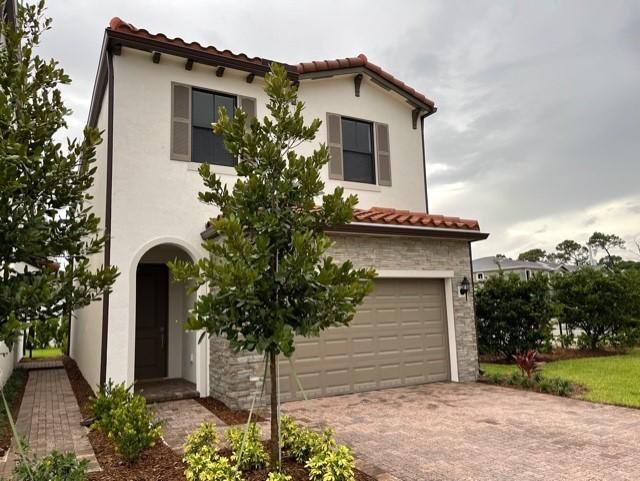 4017  Screw Pine Cv   For Sale 10731339, FL