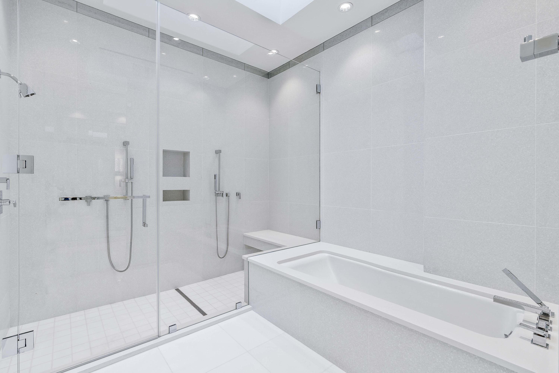 Primary bath 1A