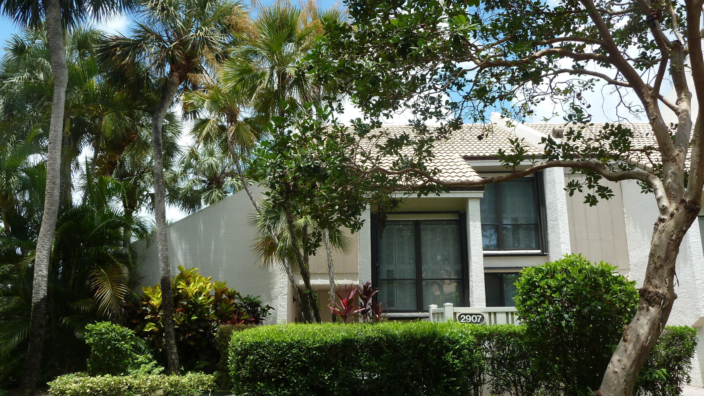 2907 Bridgewood Drive 2907, Boca Raton, FL 33434