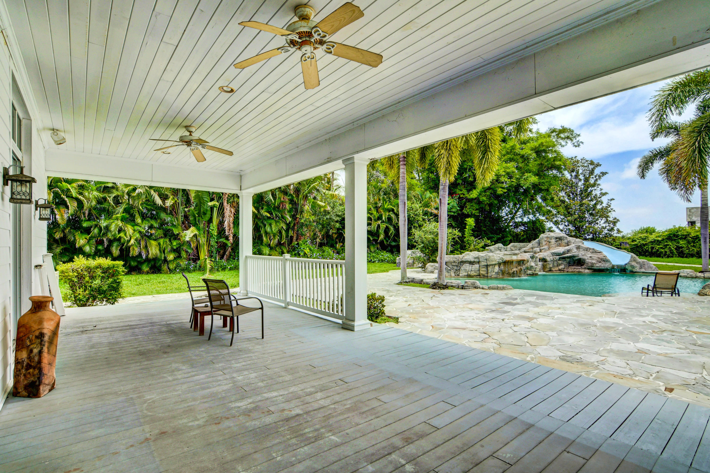 1250 SW 21st Lane Boca Raton, FL 33486 photo 58