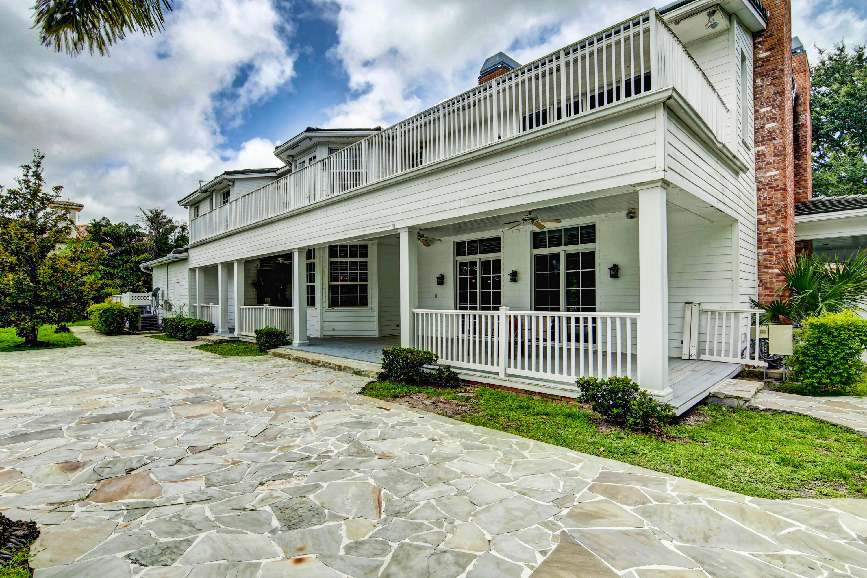 1250 SW 21st Lane Boca Raton, FL 33486 photo 71