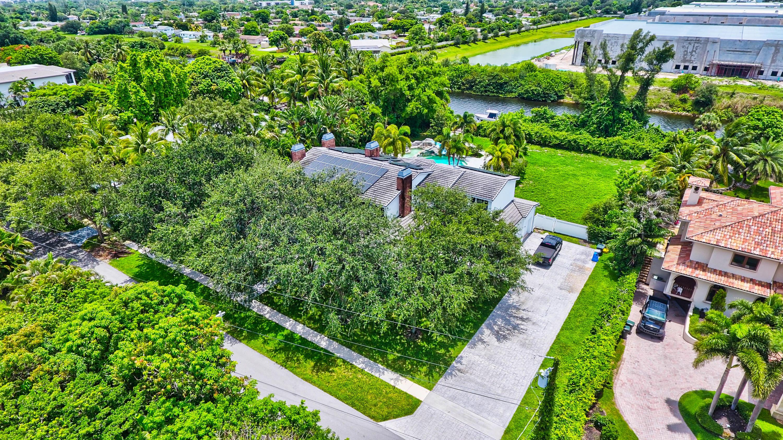 1250 SW 21st Lane Boca Raton, FL 33486 photo 72