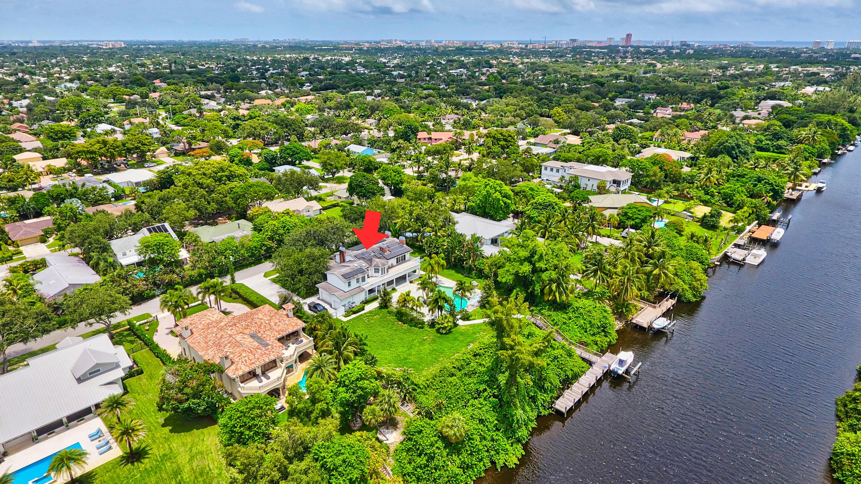 1250 SW 21st Lane Boca Raton, FL 33486 photo 75