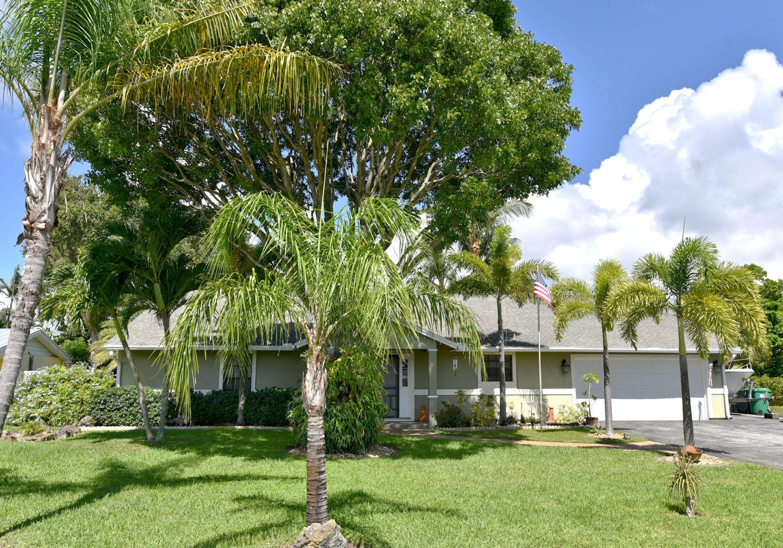 11223  Monet Ridge Road  For Sale 10731380, FL