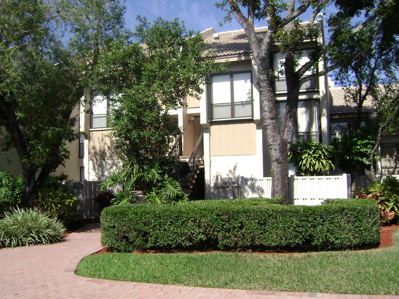 1404 Bridgewood Drive Boca Raton, FL 33434