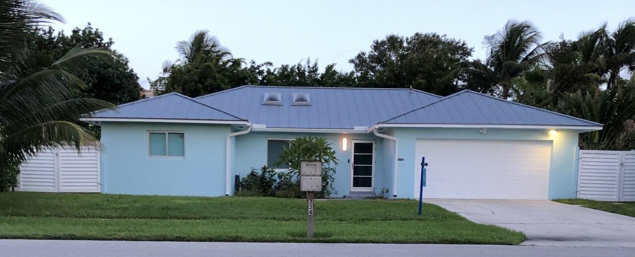 334 NE 3rd Street  For Sale 10731139, FL