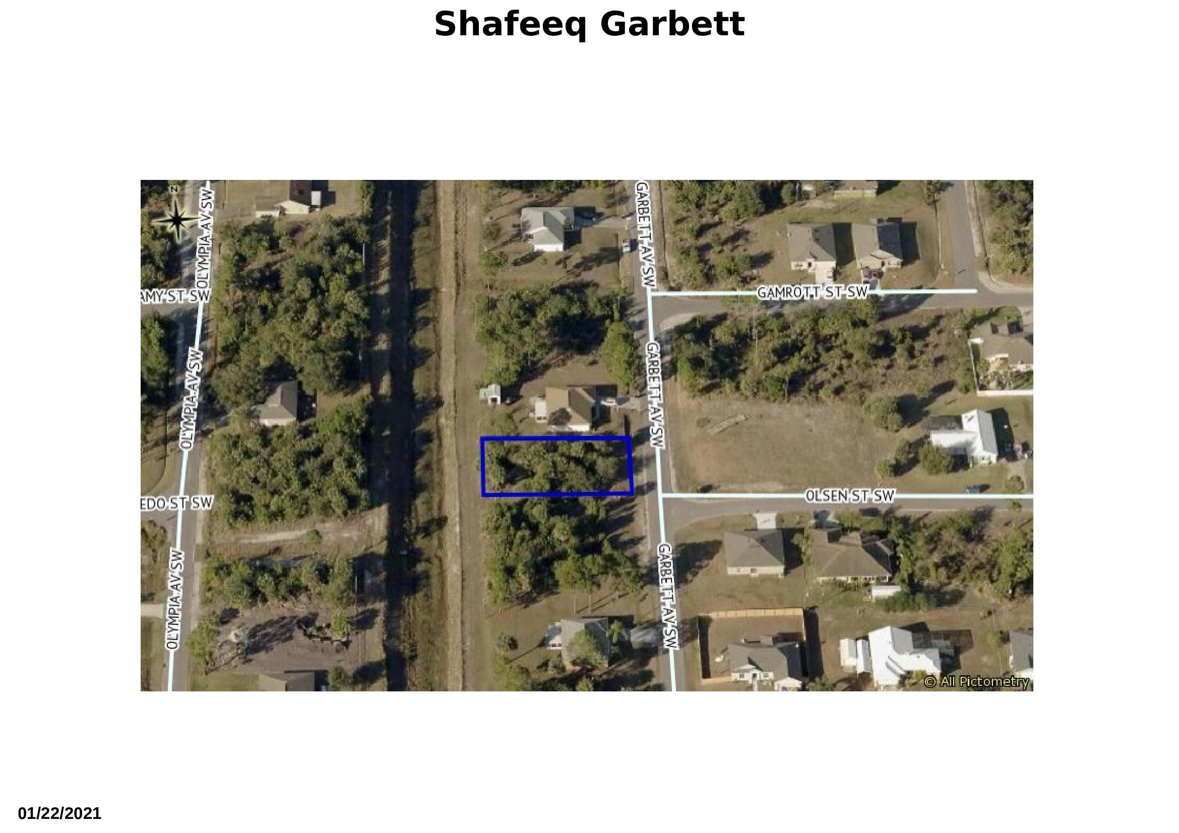 Shafeeq-Garbett (1)