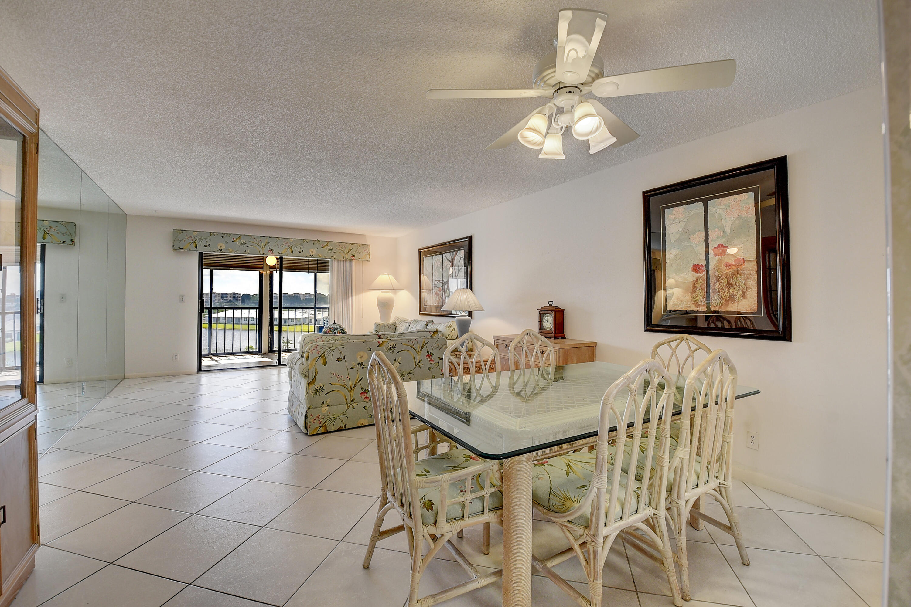14426  Amberly Lane 503 For Sale 10731478, FL
