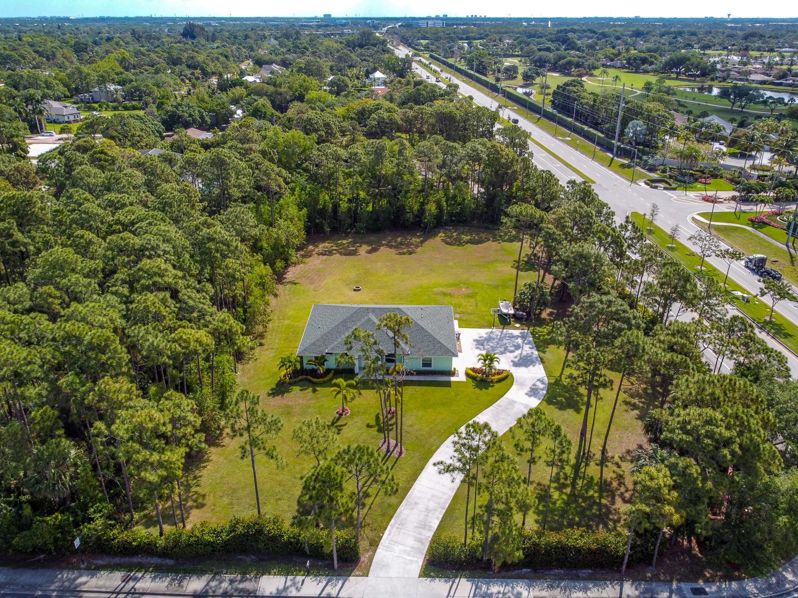 14038 69th Drive Palm Beach Gardens, FL 33418