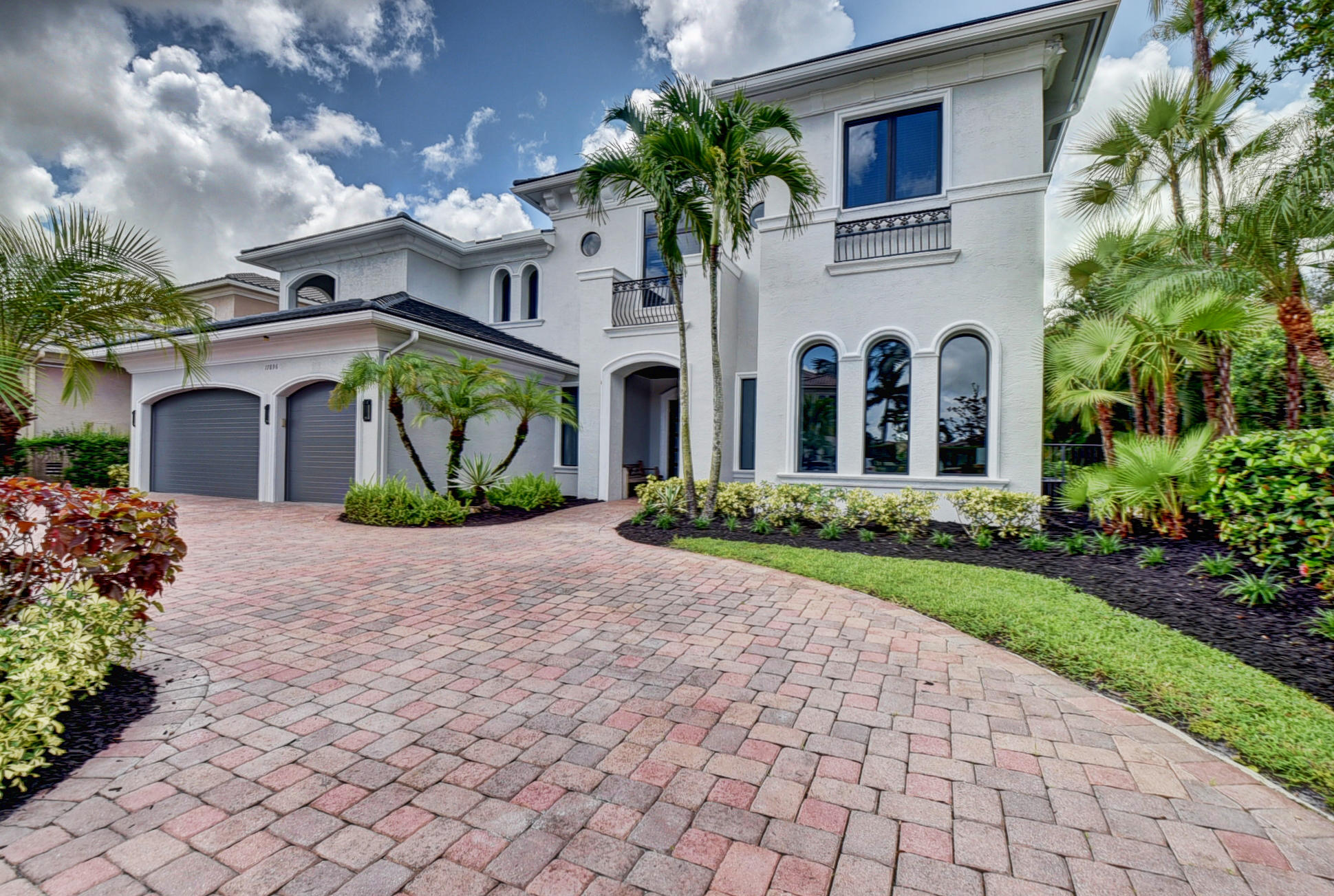 Photo of 17896 Key Vista Way, Boca Raton, FL 33496