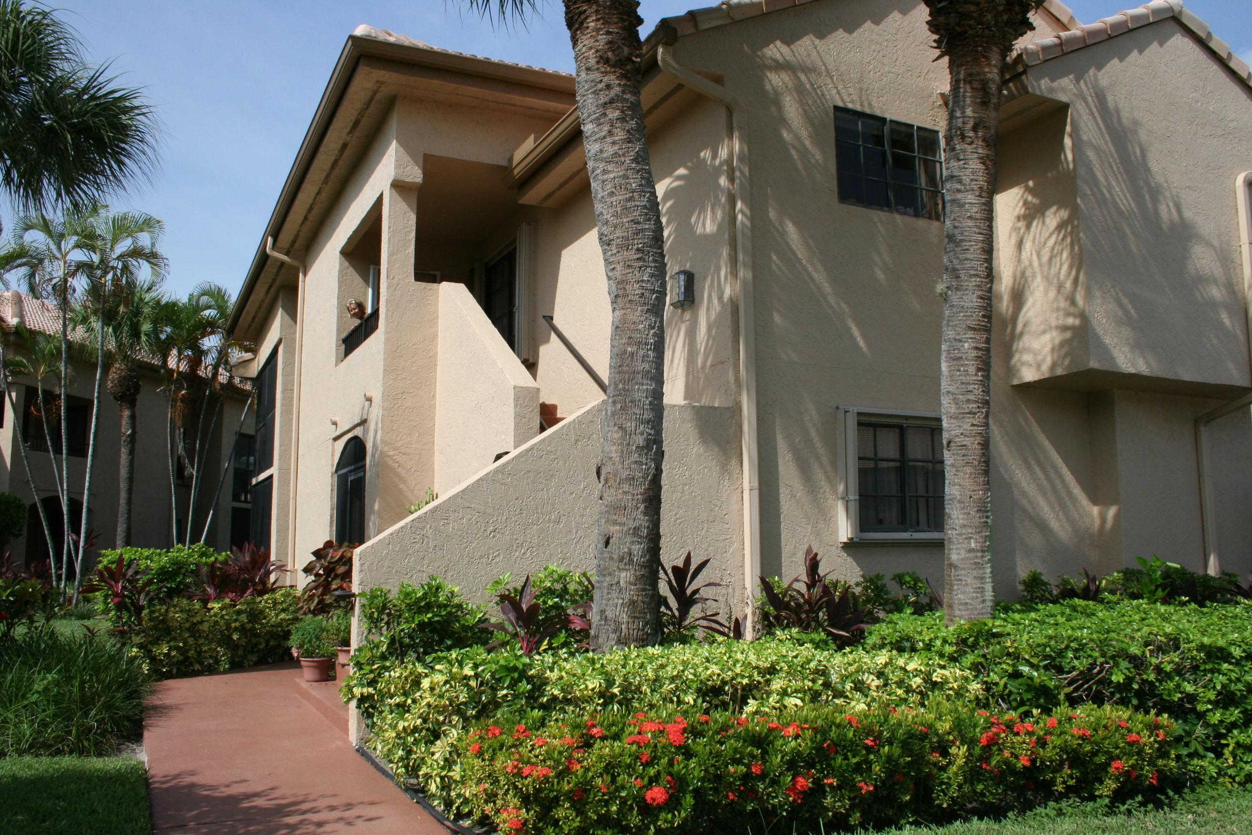 Photo of 15727 Loch Maree Lane #4804, Delray Beach, FL 33446
