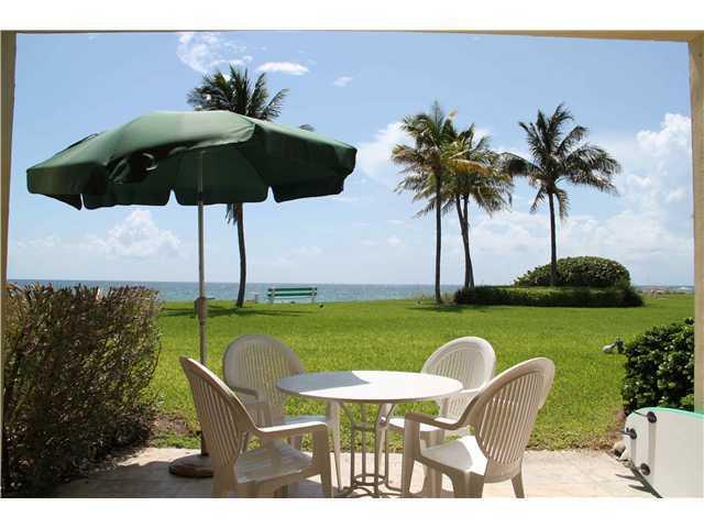 Details for 1039 Hillsboro Mile  7, Hillsboro Beach, FL 33062