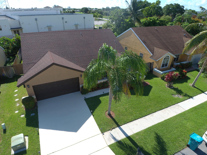 Home for sale in stonehaven 1 Boynton Beach Florida