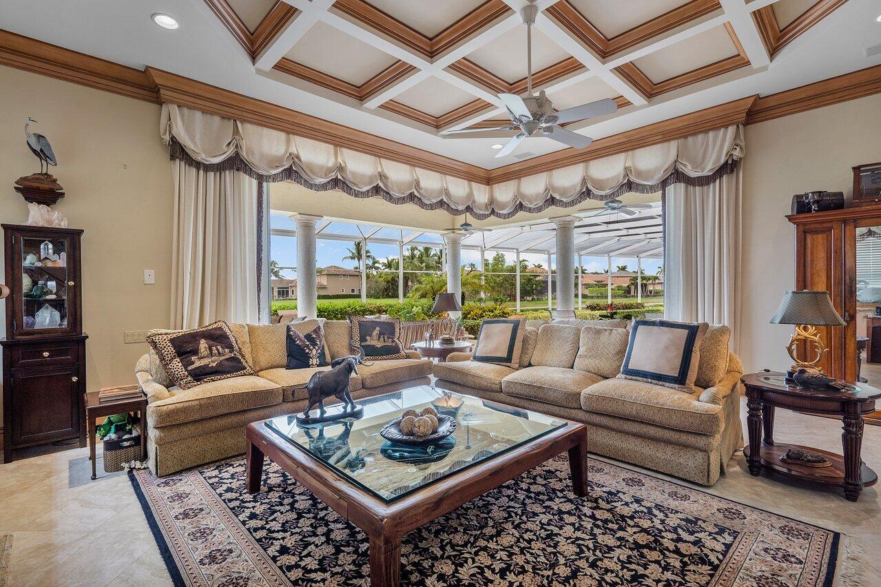 7212 Horizon Drive West Palm Beach, FL 33412 photo 23