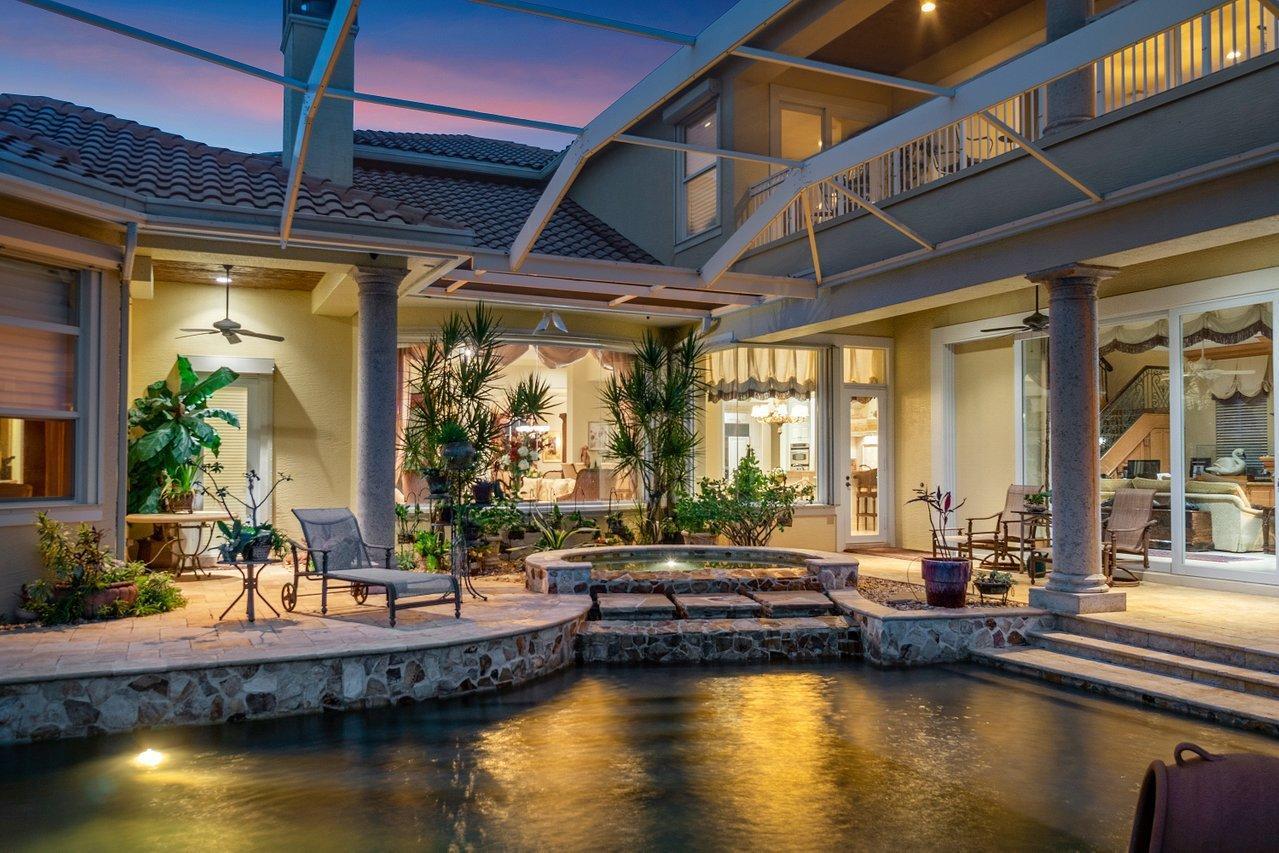 7212 Horizon Drive West Palm Beach, FL 33412 photo 72