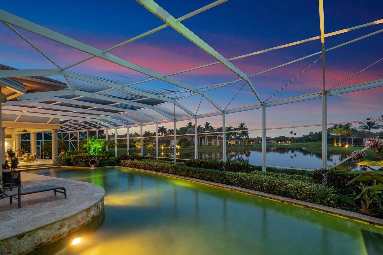 7212 Horizon Drive West Palm Beach, FL 33412 photo 75