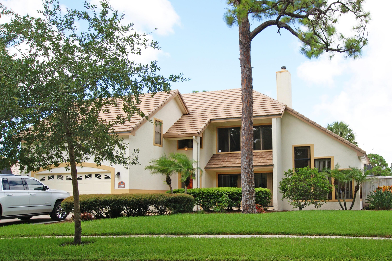 Home for sale in Shores Of Jupiter Jupiter Florida