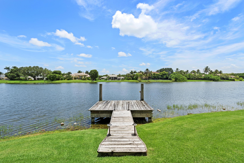 8808 Twin Lake Drive Boca Raton, FL 33496 photo 53