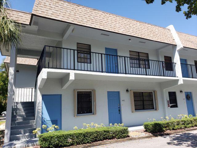435 Canal Point - 2/2 in POINT AT DELRAY CONDO