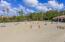 11780 Otter Run, Lake Worth, FL 33449