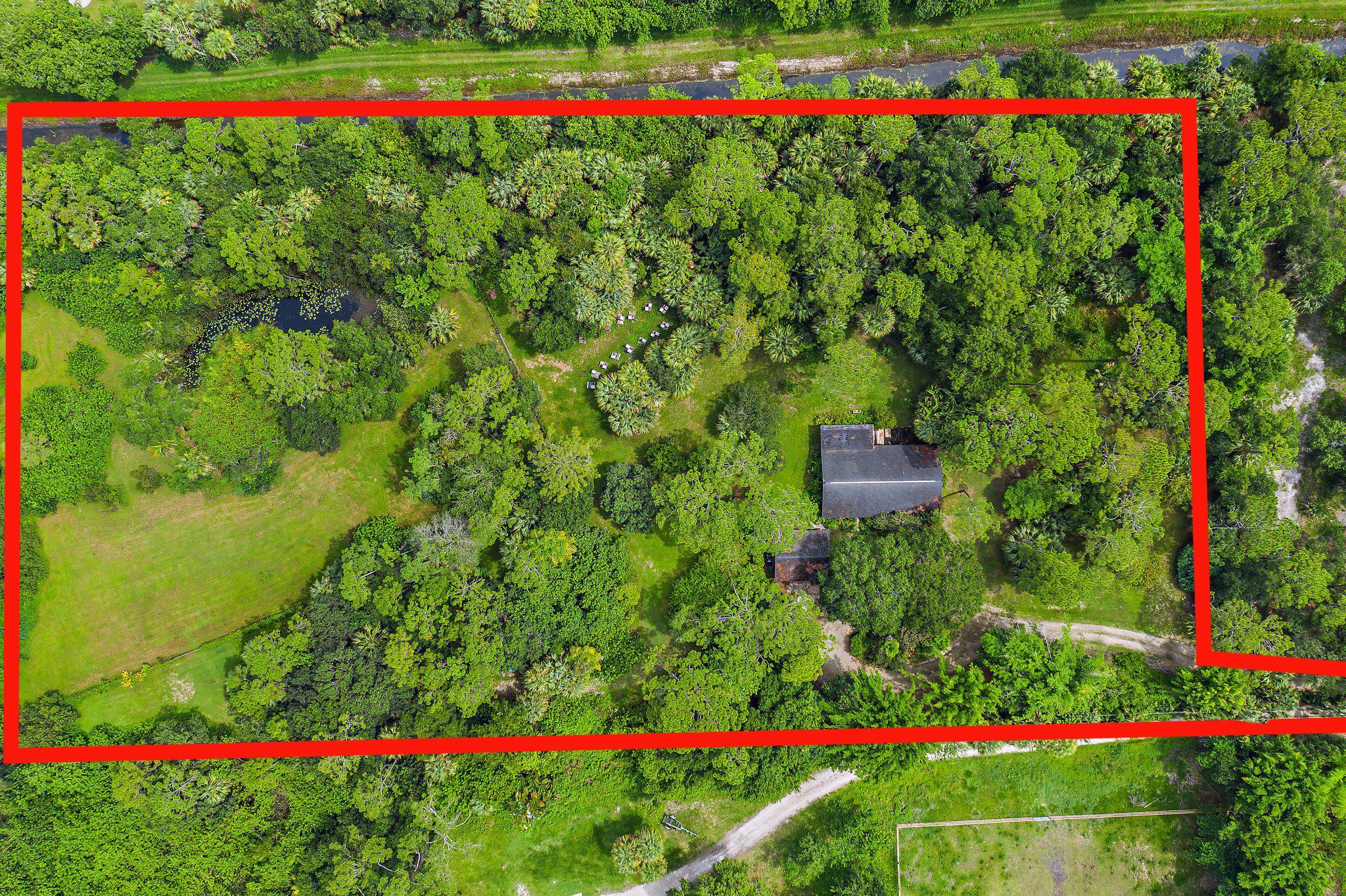 17437  Jupiter Farms Road  For Sale 10731684, FL